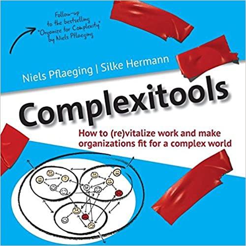 Complexitools